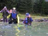 Elementar Diver
