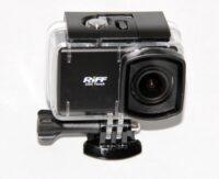 USC Touch Kamera